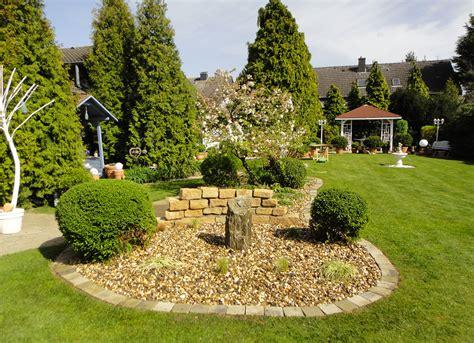 Garten Und Landschaftsbau Dortmund Hörde by Garten Landschaftsbau Dortmund Garten Und Landschaftsbau