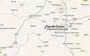 Puy De Dome : puy de d me mountain information ~ Medecine-chirurgie-esthetiques.com Avis de Voitures