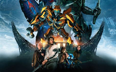bumblebee transformers   knight   wallpapers