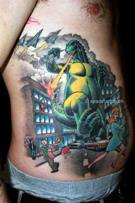Dragon Tattoo Pictures Download