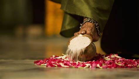 indian marriages  superstitions