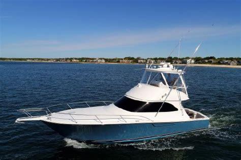 viking  convertible boats  sale yachtworld