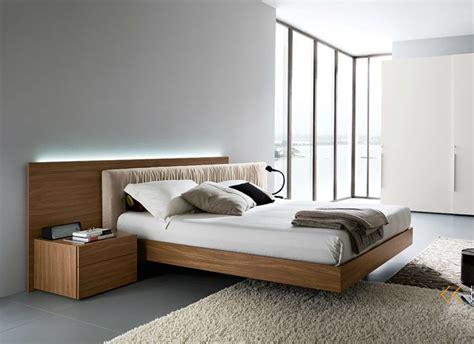 Bedroom Furniture Sets High End