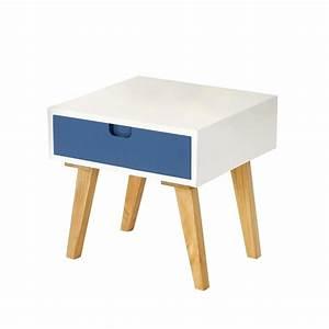 Beistelltisch Skandinavisches Design : kommode vaasa t255 beistelltisch schrank retro design ~ Lateststills.com Haus und Dekorationen