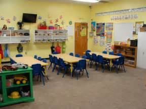 preschool small wonders academy south carolina 707   462