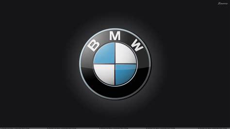 logo bmw bmw logo logospike com famous and free vector logos