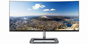 34 best images about Ultrawide Monitor Stuff on Pinterest ...