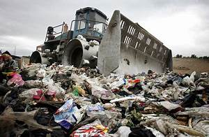 Ghana's growing garbage problem | Infrastructure news