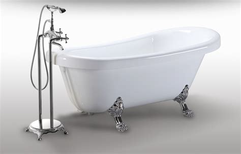 bath tub reglazing nj refinishing bathtub reglazing low cost in new jersey