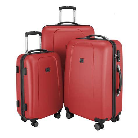 koffer set kaufen koffer trolley set reisekoffer reisekofferset 4 tlg