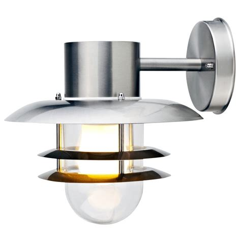 pir lights b q decoratingspecial