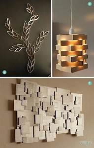 Grand interior room design ideas with unique diy modern