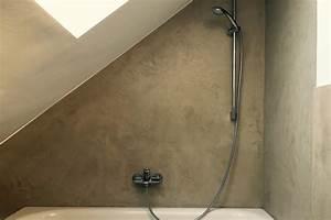 Beton Cire Dusche : beton cir bochum ~ Sanjose-hotels-ca.com Haus und Dekorationen