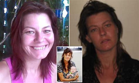 queensland mother leeann lapham murder suspect arrested