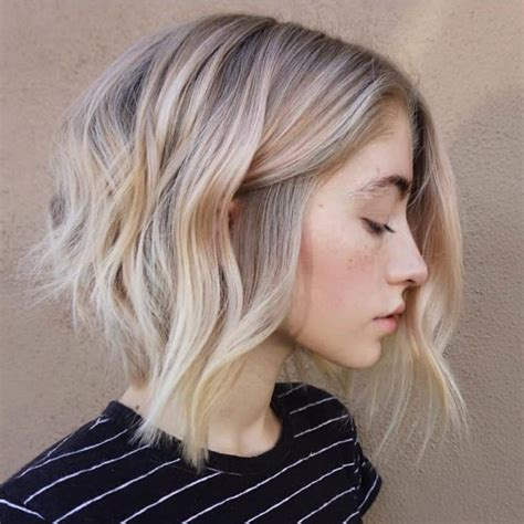 best 25 cool blonde tone ideas on pinterest cool toned