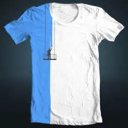 creative  shirt designs  put    shirts