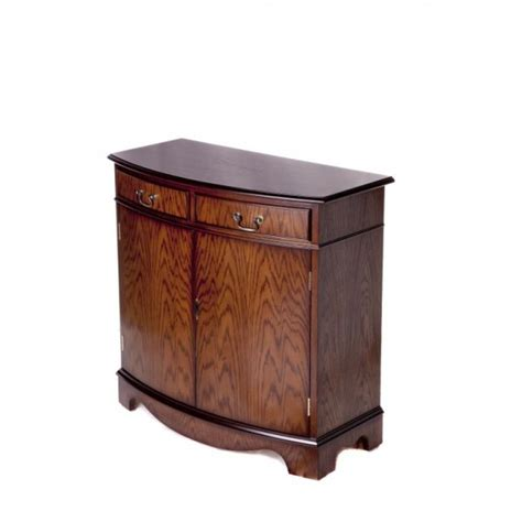 Ashmore Sideboard by Ashmore 3ft Bow 2 Door Sideboard A306 Available To Buy