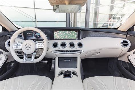 Leasing Mercedes Allemagne