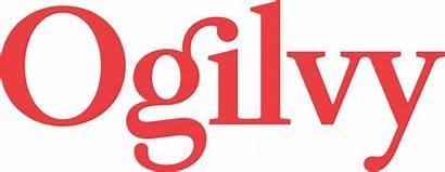 Ogilvy Agency Wikipedia