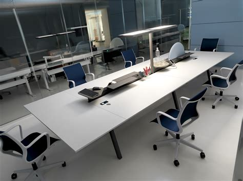 Illuminazione Per Ufficio - illuminazione per ufficio lucerna ivm office
