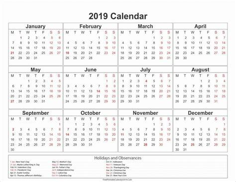 calendar hong kong public holidays calendar template printable