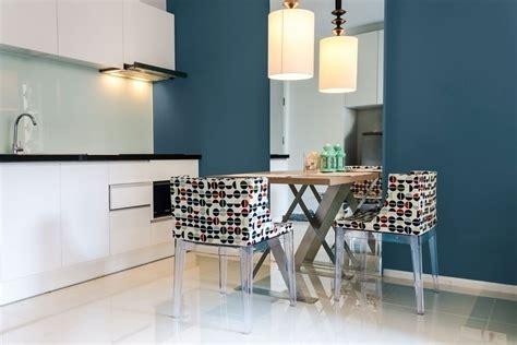 cuisine et bains peinture murale cuisine et bains syntilor