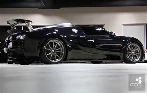 bugatti custom wheels chrome rims