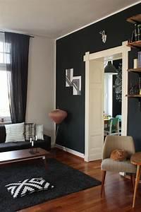 Graue Wandfarbe Mischen : die 25 besten ideen zu k che wei grau auf pinterest wei e graue k chen mintgr n k che und ~ Markanthonyermac.com Haus und Dekorationen