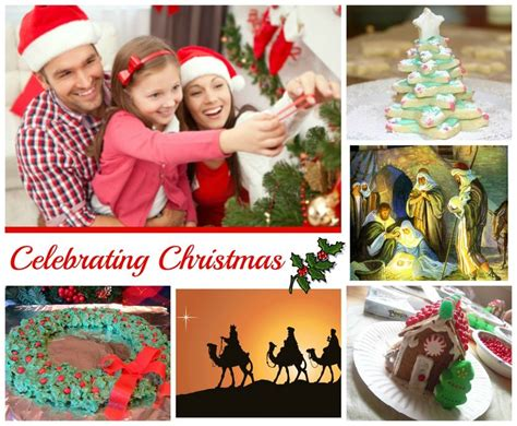 10 Best Images About Christmas History On Pinterest  Purpose, Twelve Days Of Christmas And History