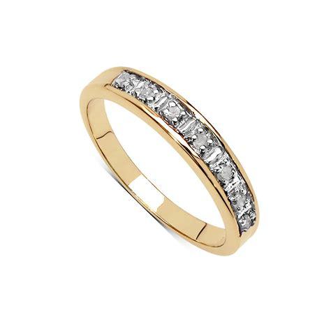 Sterling Silver Gold Plated Diamond Eternity Ring Size Hmv. 14k Yellow Gold Ankle Bracelets. Light Blue Gemstone. Octagon Engagement Rings. Childrens Jewellery. Open Bangle Bracelets. Customized Lockets. Lightweight Chains. Earrings For Women