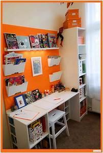Schreibtisch Kleine Räume : kinderzimmerschreibtisch f r kleine r ume missmommypenny ~ Sanjose-hotels-ca.com Haus und Dekorationen