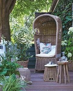 Balkon Gestaltungsideen Pflanzen : hallo fr hling balkon ideen f r jede himmelsrichtung ~ Lizthompson.info Haus und Dekorationen