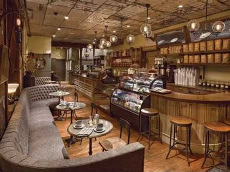coffee shop design  small space ideas youtube