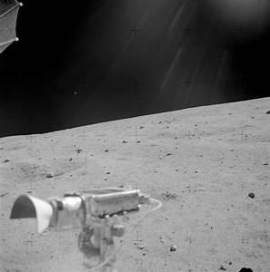 The SKYLAB III UFO Encounter - The Evidence ...