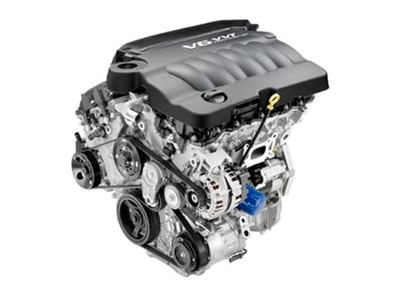 cbm motorsports gm ecotec series  engines