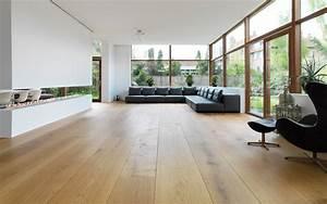 Decoración nórdica - suelos de madera - Blog tienda