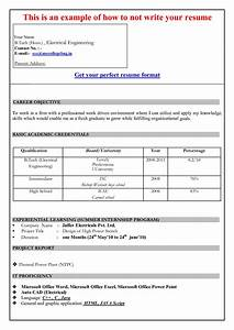 Download invoice template word 2007 invoice example for Invoice template in word format free download
