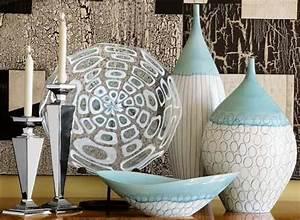 Accessoires de decoration pour la maison decor de maison for Decoration pour la maison
