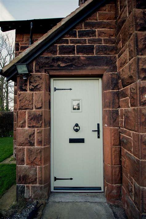 cottage front doors front doors cool cottage style front door cottage style