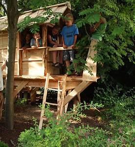 Baumhäuser Für Kinder : baumh user f r kinder almh tte naturholz manufaktur ~ Eleganceandgraceweddings.com Haus und Dekorationen