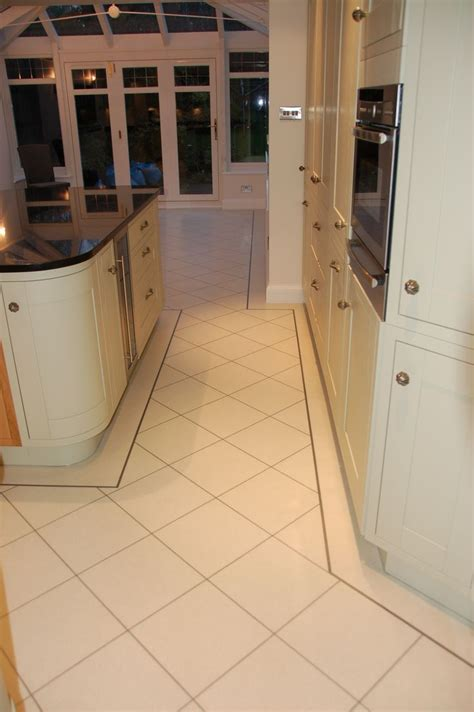 98 Best Images About Amtico Flooring On Pinterest