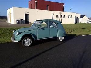 Volkswagen Mayenne : location volkswagen coccinelle de 1959 pour mariage mayenne ~ Gottalentnigeria.com Avis de Voitures