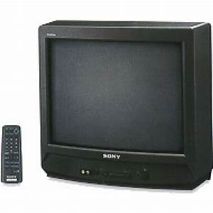 Sony 14 U0026quot  Multisystem Tv  110220volts Com New Page 1