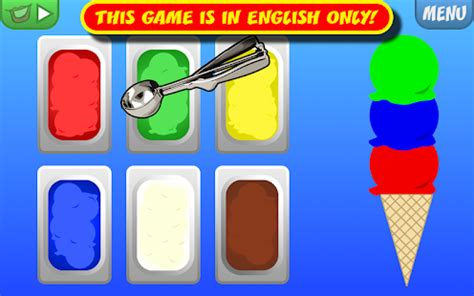preschool for android apps on play 397 | MYdkM3XIllWncxFQ gwLQmxH9L5AaO8HHrm86DToYwLzRyIaBDK1Z3NozmomRITxz4CL=h310