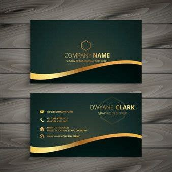 fresh png visiting card background gallery