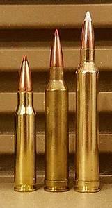 Inbusschlüssel 7 Mm : 7mm shooting times westerner wikipedia ~ A.2002-acura-tl-radio.info Haus und Dekorationen