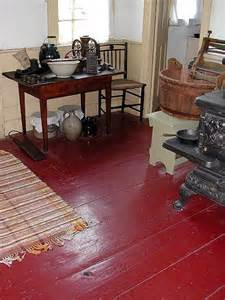 home and decor flooring painted floors home decor 518