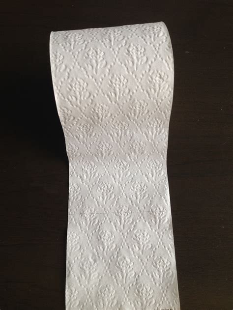 china premium recycled toilet paper embossing toilet