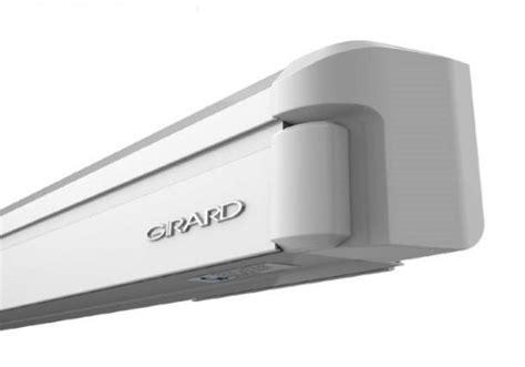 ultra door rv awning  girard systems cassette structure motor crank handlemanual override