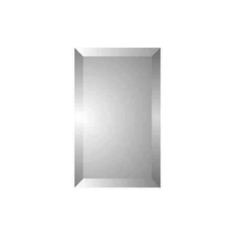 Zaca Medicine Cabinet Door Removal by Zaca Spacecab Altair 16 In X 26 In X 3 1 2 In Frameless